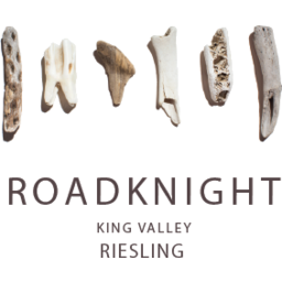Photo of Roadknight Riesling