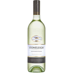 Photo of Stoneleigh Sauvignon Blanc