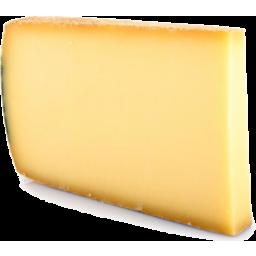 Photo of Swiss Gruyere 2kg Wedge