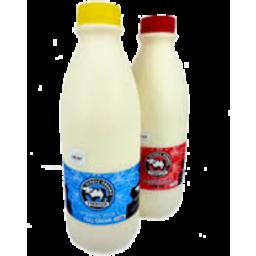 Photo of Schulz Organic Low Fat Milk 1lt