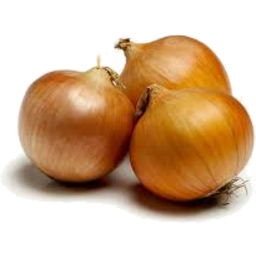 Photo of Onions - Brown