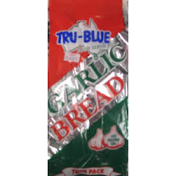 Photo of Tru-Blue Garlic Bread 3pk