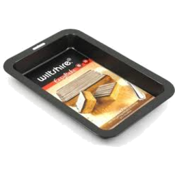 Photo of Wiltshire Ebake Brownie/Slice Pan