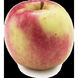 Photo of Apples - Lady Williams - Bulk Buy Of 5kg