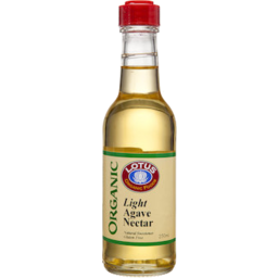 Photo of Lotus - Agave Syrup - 250ml