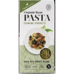 Photo of Spaghetti - Edamame 200g