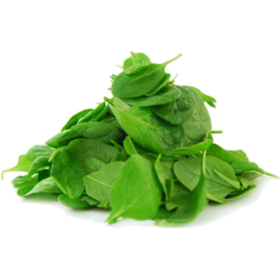 Photo of Spinach Baby English