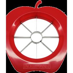 Photo of Fackelmann Apple Divider