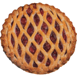 Photo of Boysenberry Pie