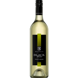 Photo of Mcguigan Black Label Pinot Grigio
