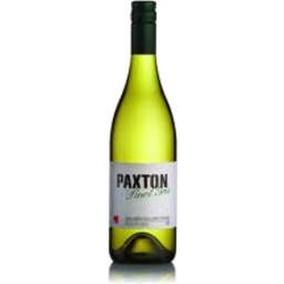 Photo of Paxton Pinot Gris