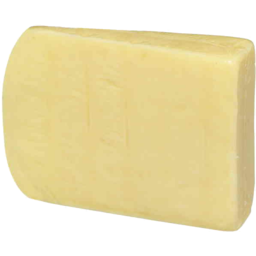 Photo of Anchor Edam Cheese