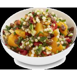 Photo of Israeli Couscous Salad Small
