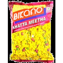 Photo of Bikano Khatta Meetha