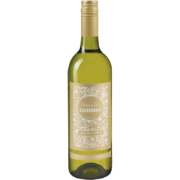 Photo of Forget Me Not Chardonnay 750ml