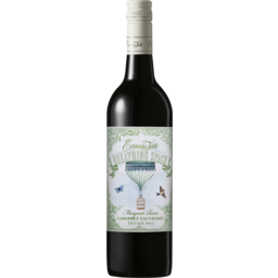 Photo of Evans & Tate Breathing Space Cabernet Sauvignon