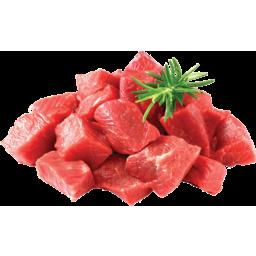 Photo of Organic Beef Stirfry