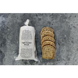 Photo of nonie's Light Golden Bread (Gluten Free)