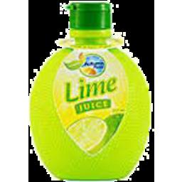 Photo of Autumn Fields Lime Juice 200ml