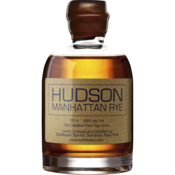 Photo of Hudson Manhattan Rye