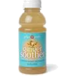 Photo of Ginger People Ginger Soother Drink 355ml