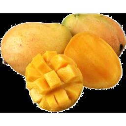 Photo of Mangoes Organic Pack Of 2
