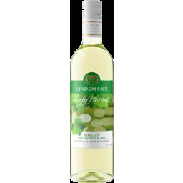 Photo of Lindeman's Early Harvest Semillon Sauvignon Blanc 750ml