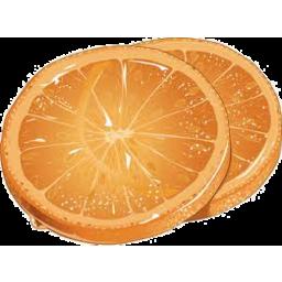 Photo of Glace - Oranges