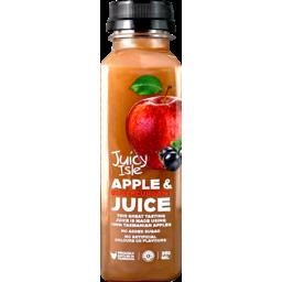 Photo of Juicy Isle Juice ABC 350mL