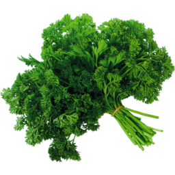 Photo of Parsley Bunch