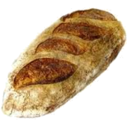 Photo of Batard Loaf