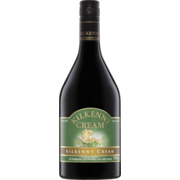 Photo of Kilkenny Cream Liqueur