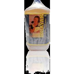 Photo of Idhayam Sesame Oil 2ltr