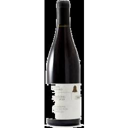 Photo of Hurley Vineyard Lodestone Pinot Noir 750ml