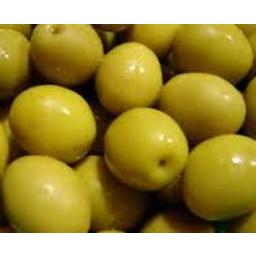 Photo of E Fresco Sicilian Olives 185g