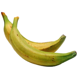 Photo of Plantains Bag