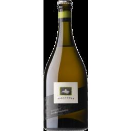 Photo of Paracombe Pinot Noir Chardonnay Sparkling