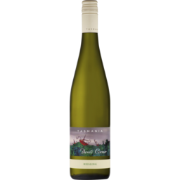 Photo of Devil's Corner Riesling