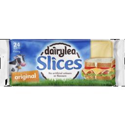 Photo of Kraft Singles 24 Slices 432gm
