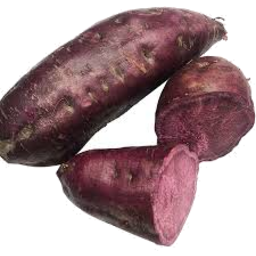 Photo of Kumara Purple Dawn