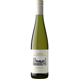 Photo of Wynns Coonawarra Estate Riesling 750ml