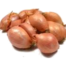 Photo of Shallots Pre-Packed