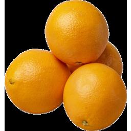Photo of Navel Orange Kg
