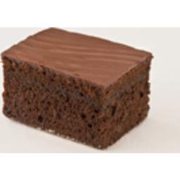 Photo of Balf Slice Mudcake 140gm
