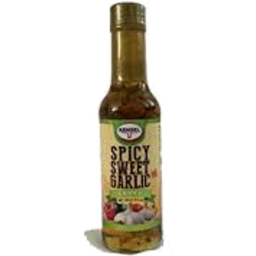 Photo of Kendel Spicy Sweet Garlic