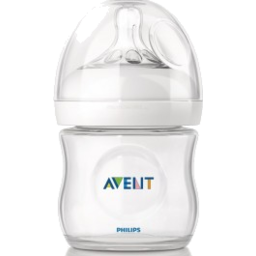 Photo of Avent Pp Bottle 125ml 1pk