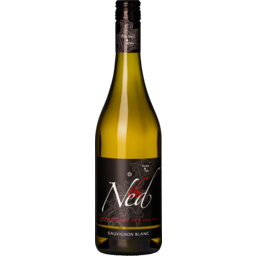 Photo of The Ned Sauv Blanc 750ml
