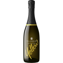 Photo of Yellowglen Yellow Sparkling