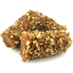 Photo of Dates Almond Encrusted 226g
