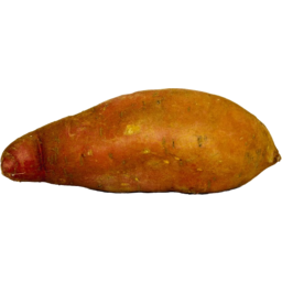 Photo of Sweet Potato - 2kg serve